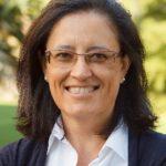 Cristina Gómez Polo