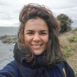 Lisandra de Castro Alves (PhDStudent)