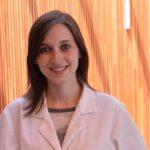 Silvia Dortez Herranz (PhDStudent)