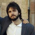 Víctor de la Asunción Nadal (PhDStudent)