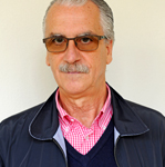 Juan Carlos Villegas