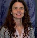 Gemma Guitiérrez