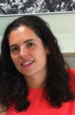 Laura Cervera Gabalda (PhDStudent)
