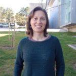 Isabel Pastoriza