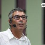Luis Fernández