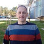 Sergio Rodal-Cedeira (PhDStudent)