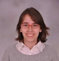 Ana Latorre (PhDStudent)