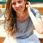 Ana C. Carrasco (PhDStudent)