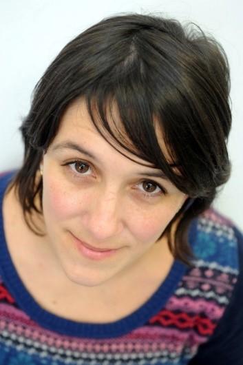 Ana Pizarro