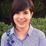 Paula Milán (PhDStudent)