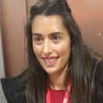 Amanda Moyano (PhDStudent)