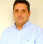 Iñigo Casafont