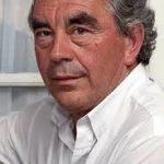 Antonio Hernando Grande