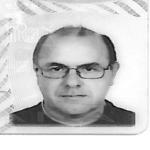 José María Alonso Rodríguez