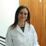 María Moreno Guzmán