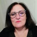 Patricia de la Presa Muñoz de Toro