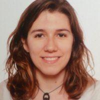 Mariona Escoda (PhDStudent)